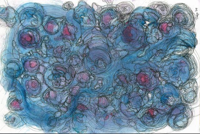 Untitled - Satya Kirsch